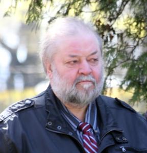 Антон Думанский (R1AX)