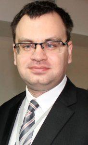Евгений Викторович Глухов (R4AS)