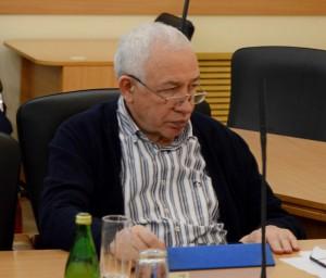 Леонид Ковалевский (R5DU)