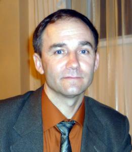 Константин Зеленский (R7HM)