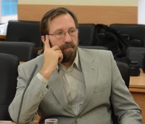 Дмитриев Дмитрий (RA3AQ)