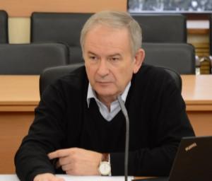 Николай Гончаров (RA3TT)
