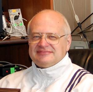 Юрий Куриный (RG9A)