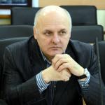 Леонид Михалевский (RL3BW)