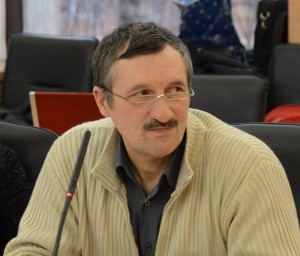 Александр Куликов (RN1CA)