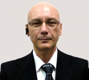 Евгений Родыгин (RU4PG)
