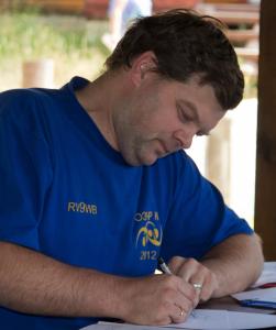 Андрей Нехорошев (RV9WB)