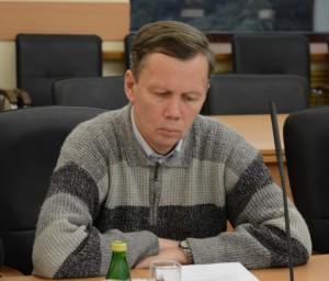 Игорь Мазаев (UA3GGO)