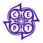 CEPT-logo_21