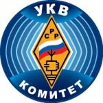 УКВ-комитет_logo