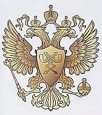 gcrf_logo