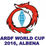 ardfcup