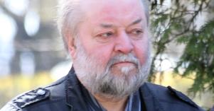 Антону Николаевичу Думанскому (R1AX) — 60!