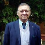 Игорю Григорьеву (RV3DA) — 60 лет