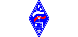 План  работ  СРР по совершенствованию нормативной  базы  любительской  службы на 2016 г.