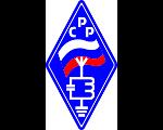 Общее собрание РО СРР по Липецкой области