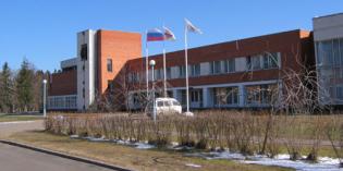 На фестивале в Домодедово будет работать радиостанция R73SRR