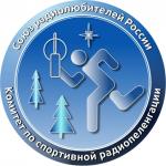 Информация о первенстве России по СРП в г. Ставрополе