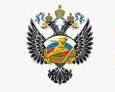 Минспорт России присвоил спортивные звания
