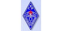 Дни активности, посвящённые 868-ой годовщине города Москвы