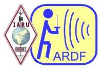 Протокол 38-го Пленарного заседания Рабочей Группы IARU Region 1 ARDF