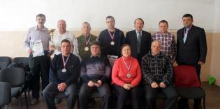 Уссурийск: конференция РО СРР по Приморскому краю обновила состав Совета