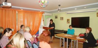 Москва: радиоспорт включен в программу летнего отдыха детей