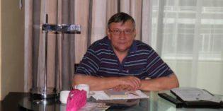 Конференция РО СРР по Краснодарскому краю обновила состав Совета