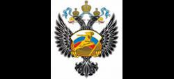 Новая ЕВСК на 2018 — 2021 годы
