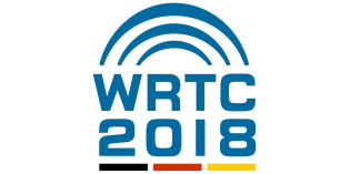 WRTC 2018:  250 дней до старта