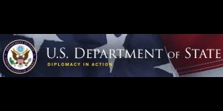 Территории по программе DXCC будет определять Госдеп США