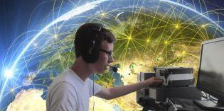 Международный День Радиолюбителя 2018