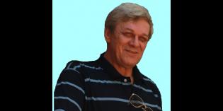 Валерию Евгеньевичу Бееву (RN3BW) — 70!