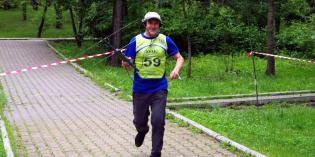 Хабаровск: проведены чемпионат и первенство края по СРП