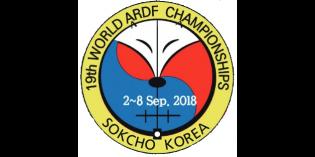 Триумф сборной России на чемпионате мира в Корее