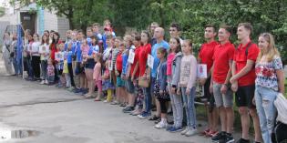 Итоги главного старта сезона многоборцев в Иваново