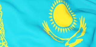 Чемпионат и первенство мира по СРТ в Астане: день второй