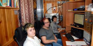 Челябинск: знакомьтесь, новая молодёжная команда