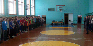 Йошкар-Ола: «Военный радист» приобретает популярность