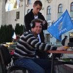 Крым: День народного единства отметили выставкой